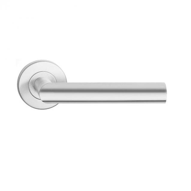 Kliky na dveře - Leda-K