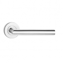Kliky na dveře - Nova-K