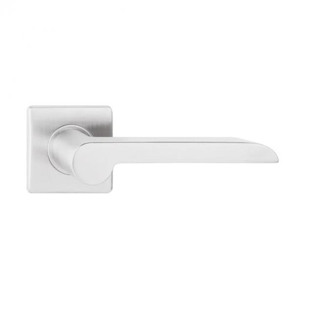 Kliky na dveře - Panamera
