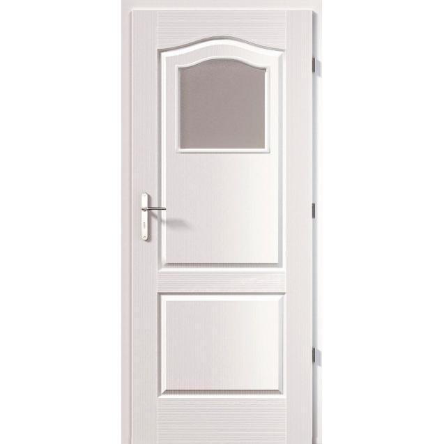 Interiérové dveře Porta Londýn O