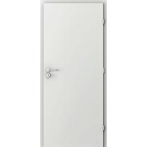 Interiérové dveře Porta Minimax P