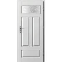 Interiérové dveře Porta Royal Premium M