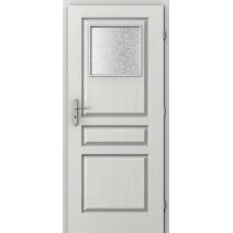 Interiérové dveře Porta Vídeň O