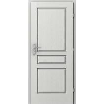 Interiérové dveře Porta Vídeň P