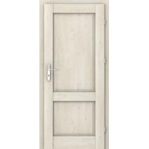 Interiérové dveře Porta Balance A.0