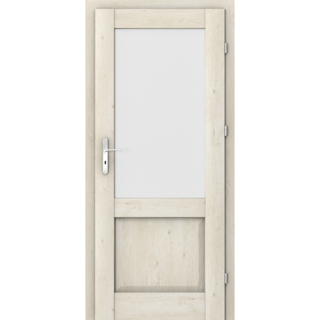 Interiérové dveře Porta Balance A.2