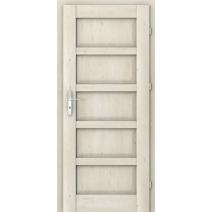 Interiérové dveře Porta Balance C.0