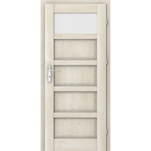 Interiérové dveře Porta Balance C.1