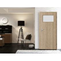Interiérové dveře Porta CPL 1.2