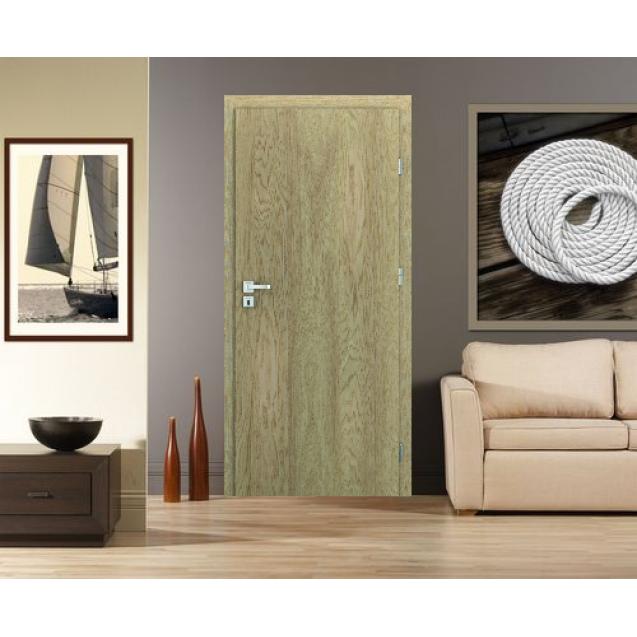Interiérové dveře Porta Natura Classic 1.1