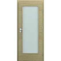 Interiérové dveře Porta Natura Classic 7.3
