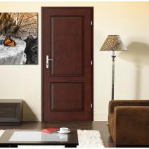 Interiérové dveře Porta Cordoba - Plné