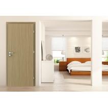 Interiérové dveře Porta Decor P