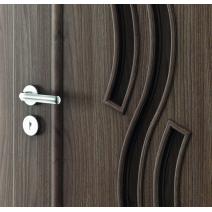 Interiérové dveře Porta Twist A.0