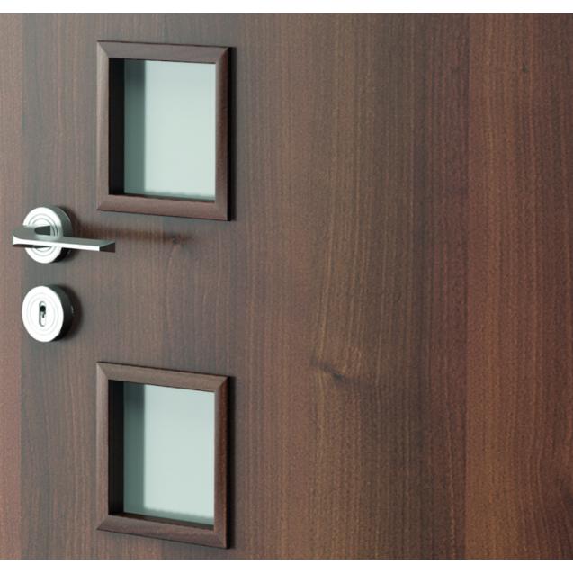 Interiérové dveře Porta Fit A.2