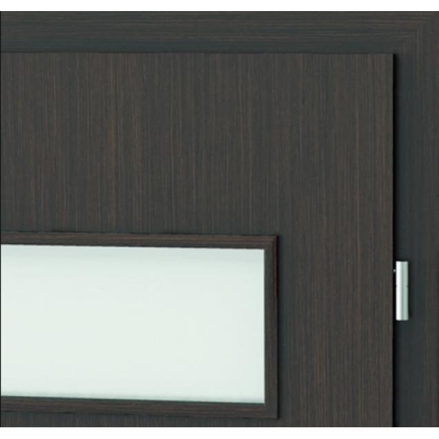 Interiérové dveře Porta Fit G.2