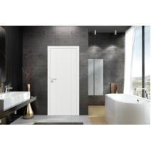 Interiérové dveře Porta Focus Premium 5.B