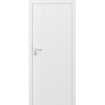 Interiérové dveře Porta Focus Premium 5.A