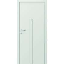 Interiérové dveře Porta Form Premium 2