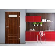 Interiérové dveře Porta Granddeco 1.2
