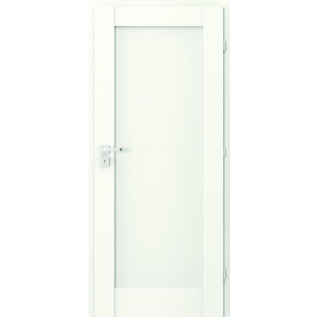 Interiérové dveře Porta Natura Grande A.0