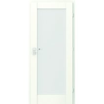 Interiérové dveře Porta Natura Grande A.1