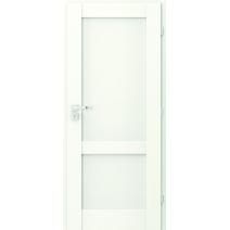 Interiérové dveře Porta Natura Grande C.0