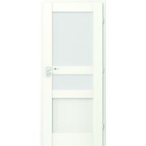 Interiérové dveře Porta Natura Grande D.1