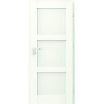 Interiérové dveře Porta Grande B.0