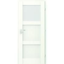 Interiérové dveře Porta Grande B.1