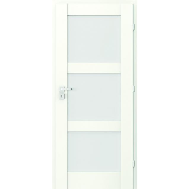 Interiérové dveře Porta Grande B.3