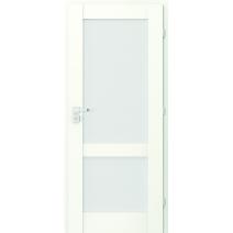 Interiérové dveře Porta Grande C.1
