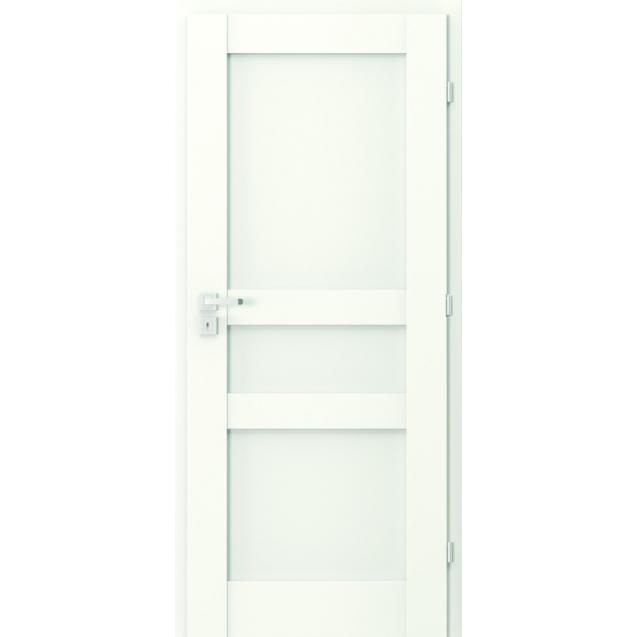 Interiérové dveře Porta Grande D.0