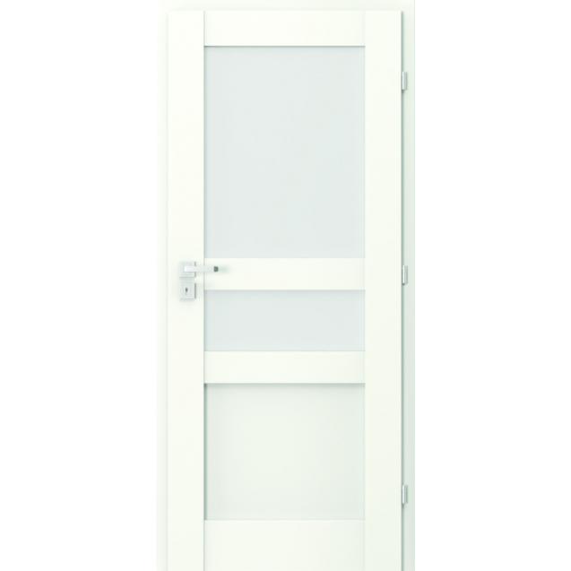 Interiérové dveře Porta Grande D.1