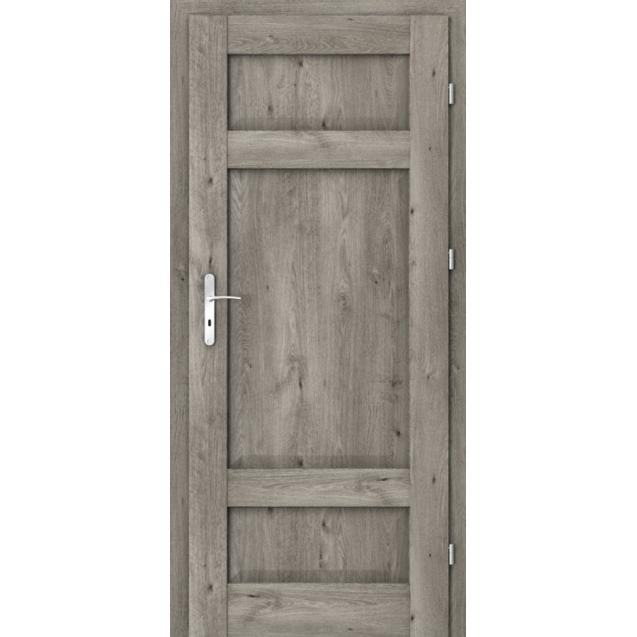 Interiérové dveře Porta Harmony C.0