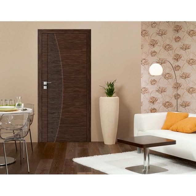 Interiérové dveře Porta Natura Impress 1