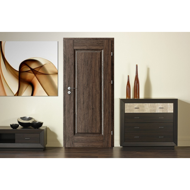 Interiérové dveře Porta Inspire A.0