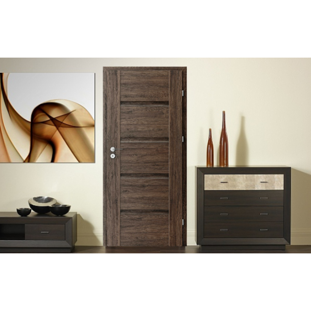 Interiérové dveře Porta Inspire C.0