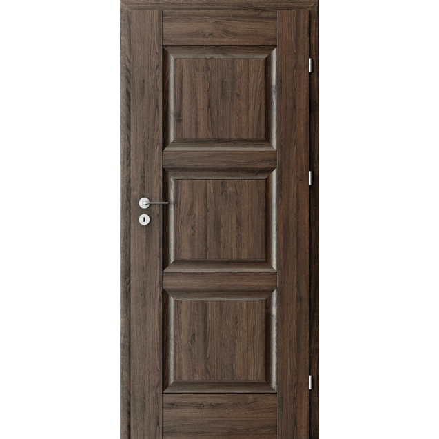 Interiérové dveře Porta Inspire B.0