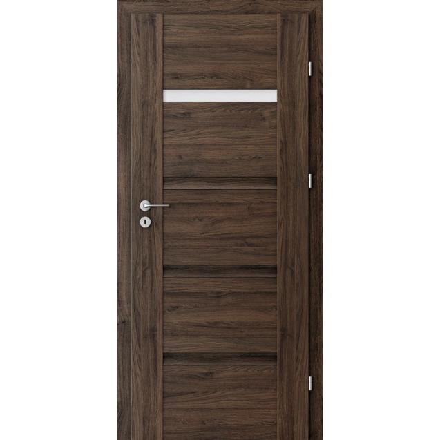 Interiérové dveře Porta Inspire C.1