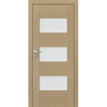 Interiérové dveře Porta Natura Koncept K.3