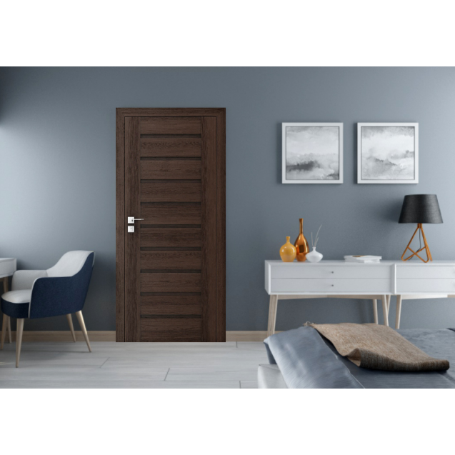 Interiérové dveře Porta Koncept A.0