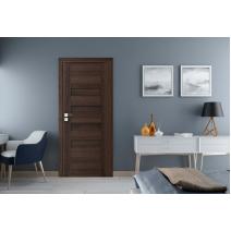 Interiérové dveře Porta Koncept H.0