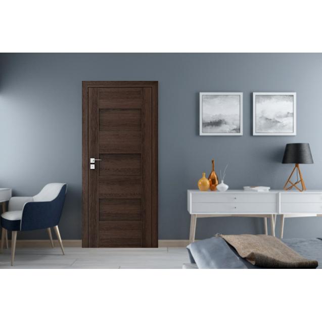 Interiérové dveře Porta Koncept K.0