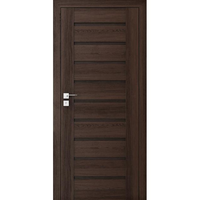 Interiérové dveře Porta Koncept C.0