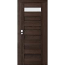 Interiérové dveře Porta Koncept C.1