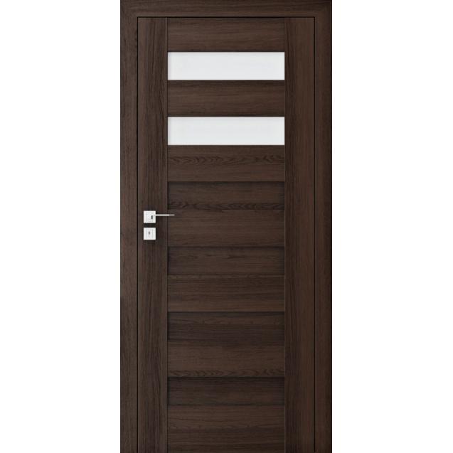Interiérové dveře Porta Koncept C.2