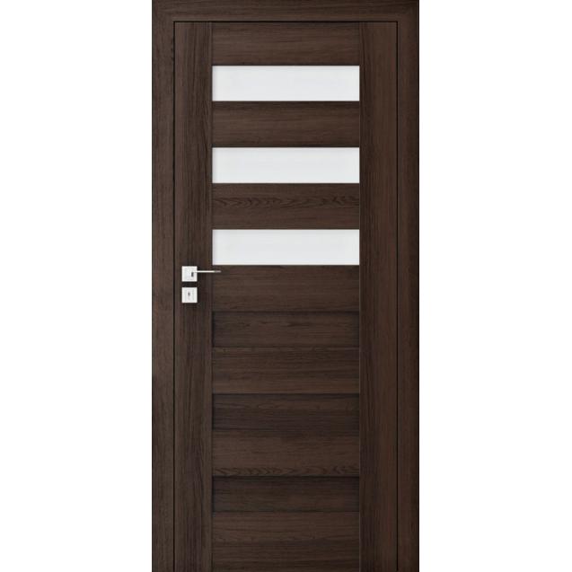 Interiérové dveře Porta Koncept C.3