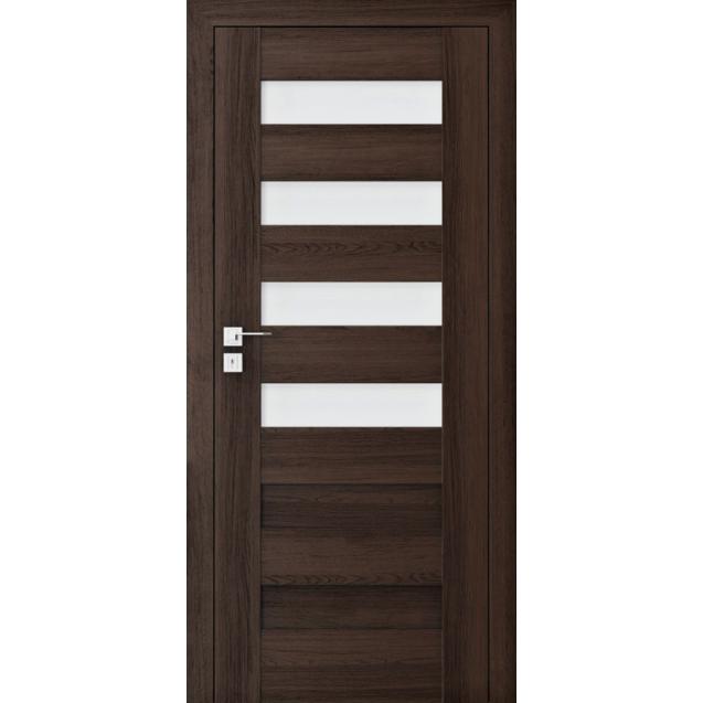 Interiérové dveře Porta Koncept C.4