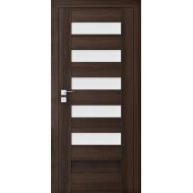 Interiérové dveře Porta Koncept C.5